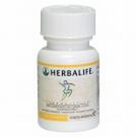Thermojestics gele tabletten - 60 tabletten