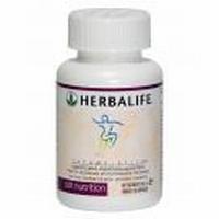 Cell Nutrition - 90 tabletten
